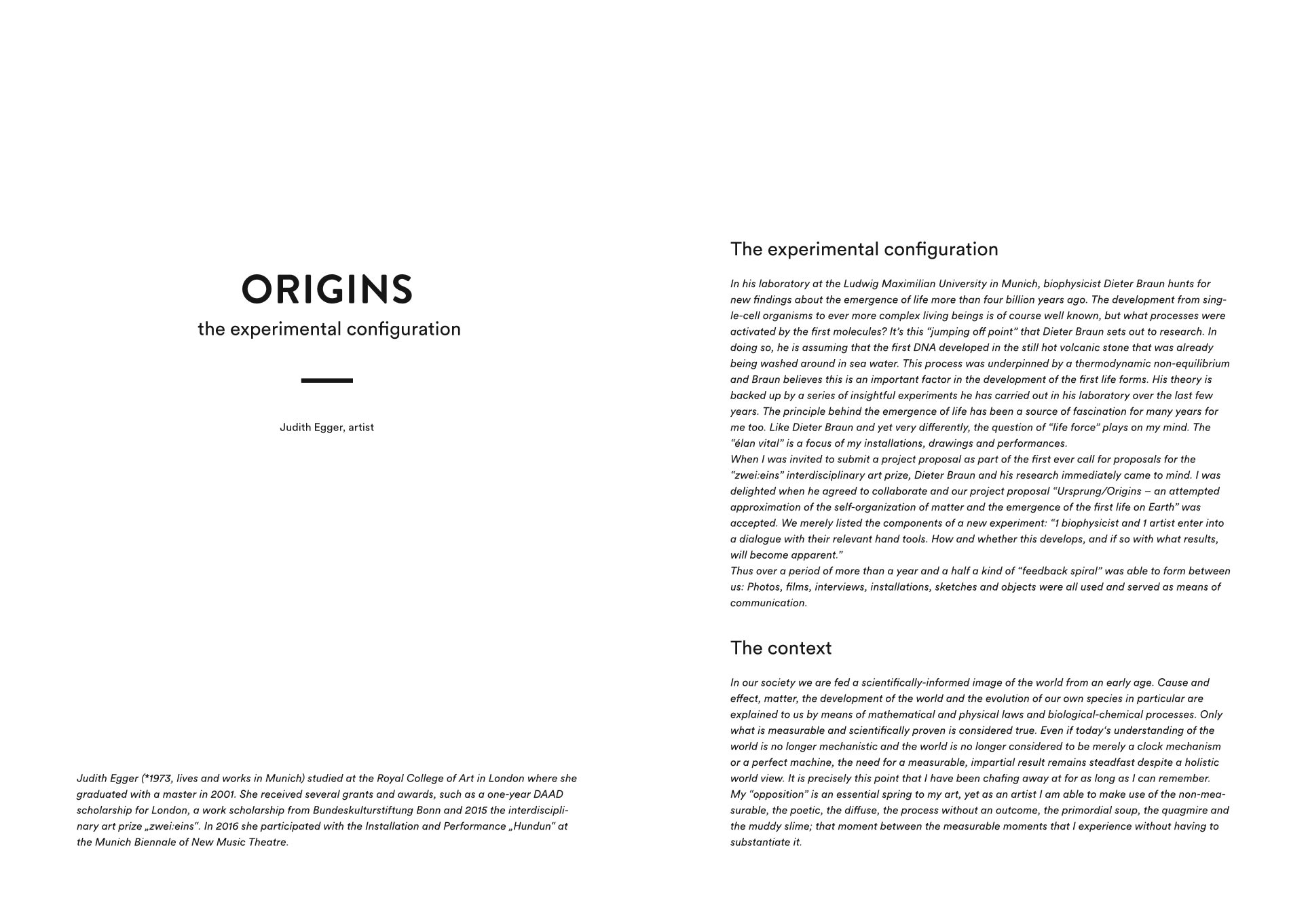 Origins-Egger10