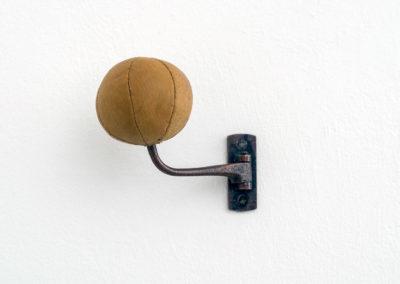 Wandbock (Größe M)