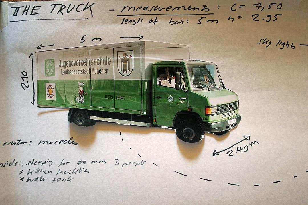 truck-sketch