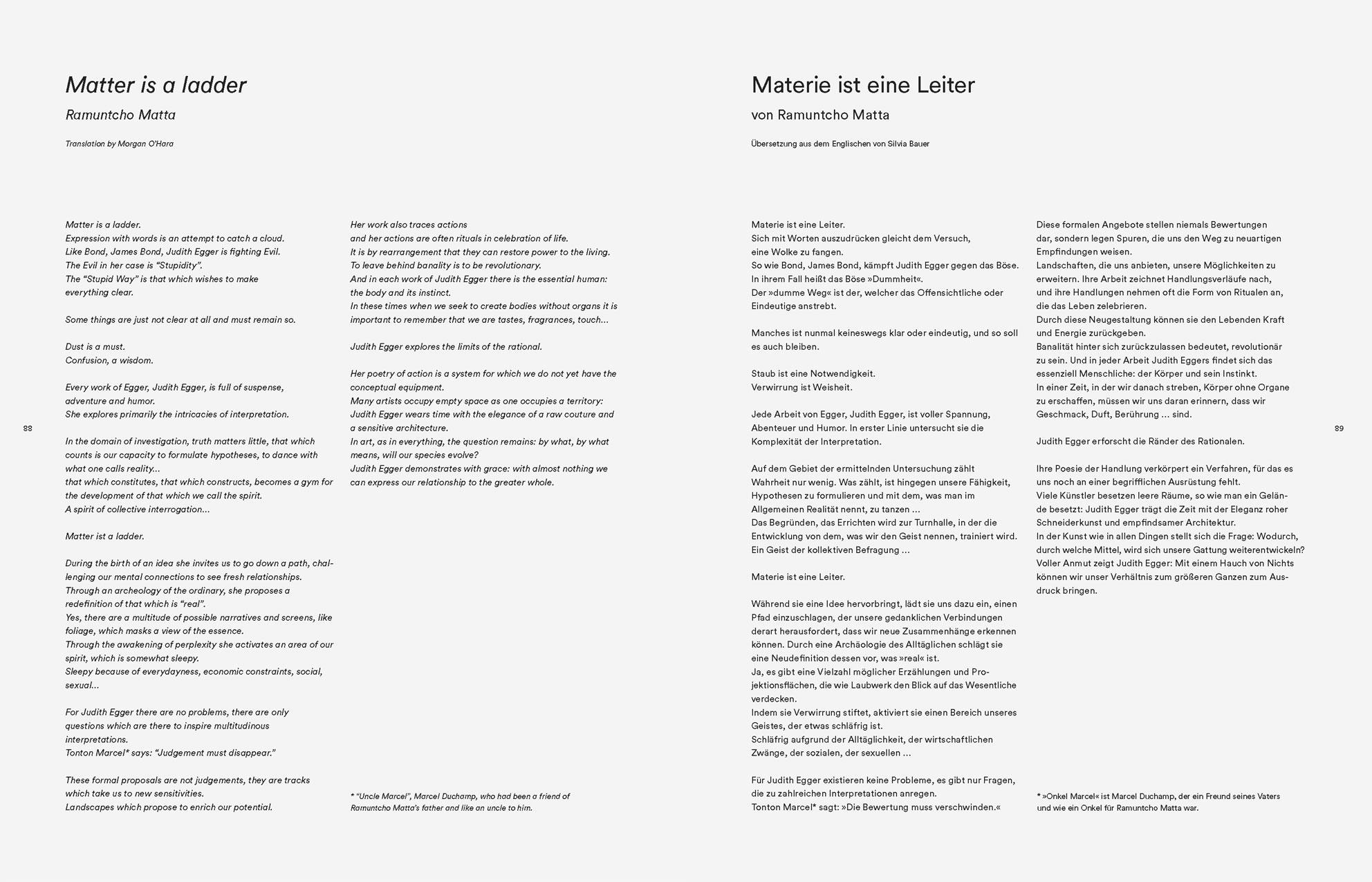MATTER_JudithEgger_2017_Seite_088