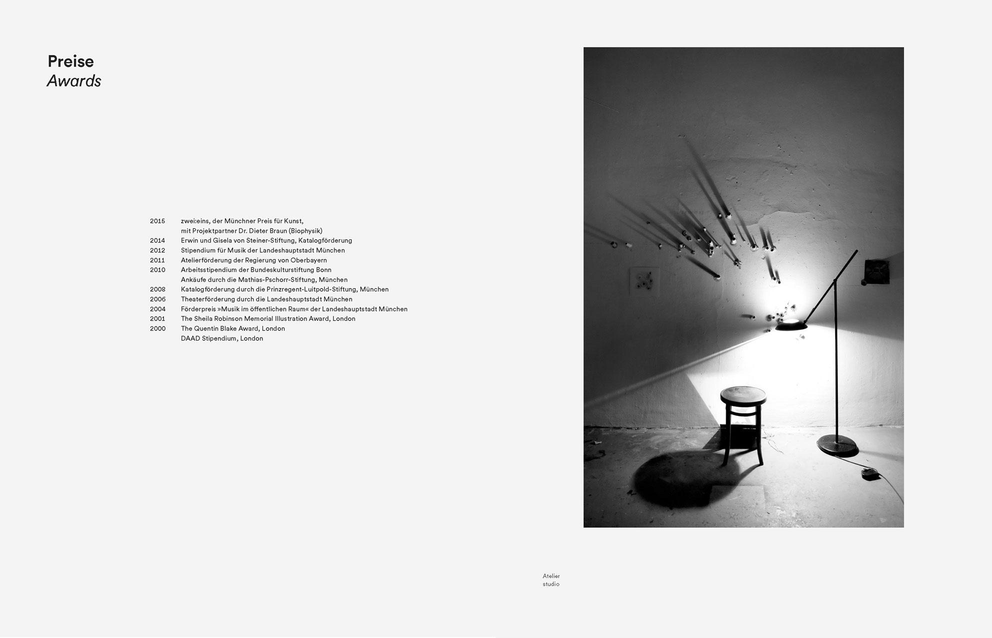 MATTER_JudithEgger_2017_Seite_124
