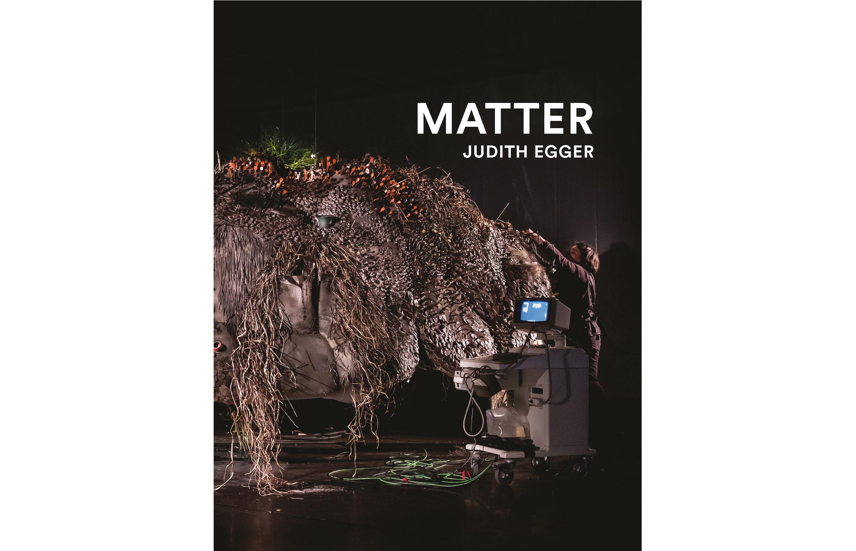 MATTER_Umschlag